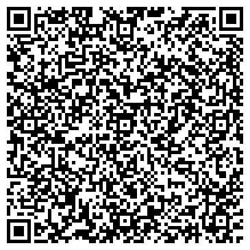 QR-код с контактной информацией организации ЭНЕРГЕТИКА МПВТС КОТЕЛЬНАЯ