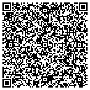 QR-код с контактной информацией организации КУЛЬТУРНО-МОЛОДЕЖНЫЙ ЦЕНТР