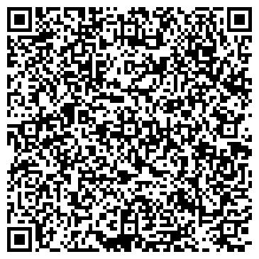 QR-код с контактной информацией организации ЦЕНТР ГОСУДАРСТВЕННОГО САНИТАРНО-ЭПИДЕМИОЛОГИЧЕСКОГО НАДЗОРА