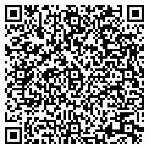 QR-код с контактной информацией организации ПРИЁМНЫЙ ПУНКТ