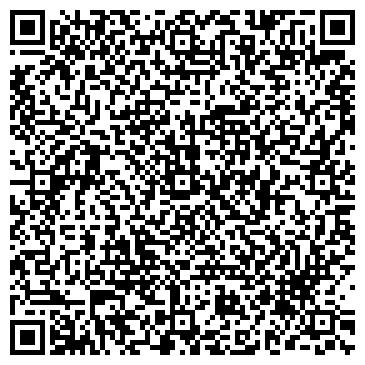 QR-код с контактной информацией организации АРСТРЭМ СТРОИТЕЛЬНАЯ КОМПАНИЯ