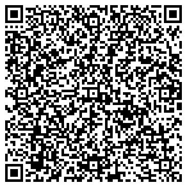 QR-код с контактной информацией организации ОБЛЗДРАВОТДЕЛА НАРКОЛОГИЧЕСКИЙ ДИСПАНСЕР