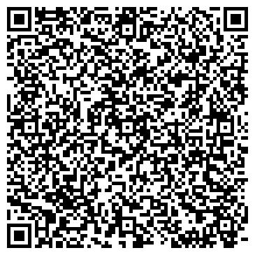 QR-код с контактной информацией организации ВОЛОГОДАВТОДОР ОАО ФИЛИАЛ