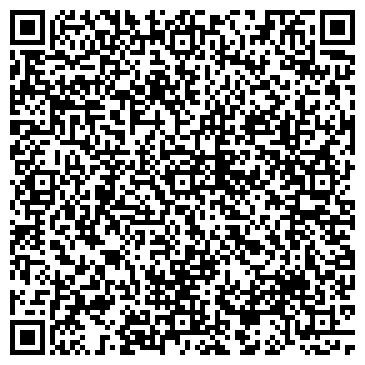 QR-код с контактной информацией организации КАРЕЛЬСКИЙ РЫБОЛОВНЫЙ ФЛОТ