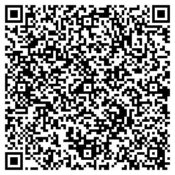 QR-код с контактной информацией организации БЕЛОМОРСК, ООО
