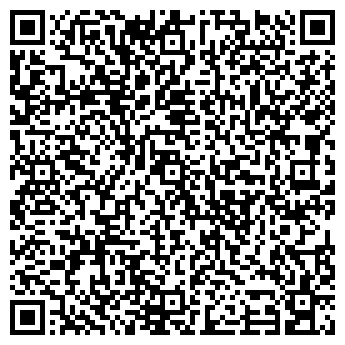 QR-код с контактной информацией организации СУМСКОЕ ТОРГОВОЕ ПРЕДПРИЯТИЕ