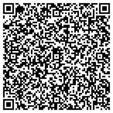 QR-код с контактной информацией организации ЛЕСПРОМХОЗ МЕЖХОЗЯЙСТВЕННЫЙ, ООО