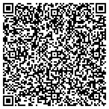 QR-код с контактной информацией организации ХОЛМОГОРСКОГО РАЙОНА СЕЛЕЦКАЯ ВРАЧЕБНАЯ АМБУЛАТОРИЯ