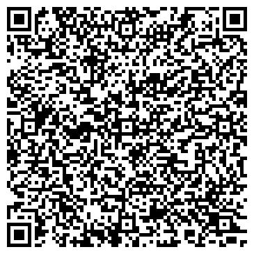 QR-код с контактной информацией организации № 27 ПРОФЕССИОНАЛЬНОЕ УЧИЛИЩЕ