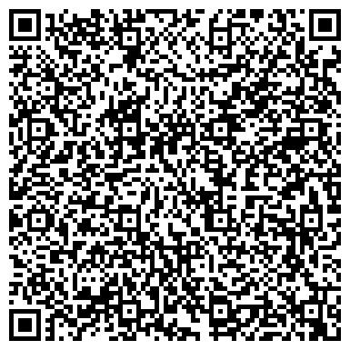 QR-код с контактной информацией организации АГЕНТСТВО ПО ЭКОЛОГИИ И ПРИРОДОПОЛЬЗОВАНИЮ, ООО