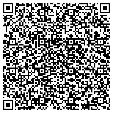 QR-код с контактной информацией организации БОКСИТОГОРСКАЯ ЦЕНТРАЛЬНАЯ РАЙОННАЯ БОЛЬНИЦА