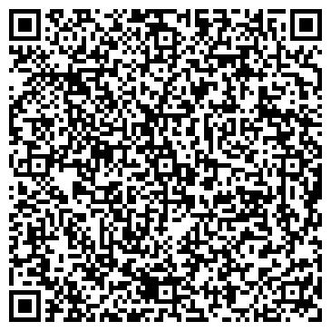 QR-код с контактной информацией организации ПОДДЕРЖКА-ГАРАНТ СТРАХОВОЕ ОБЩЕСТВО, ООО