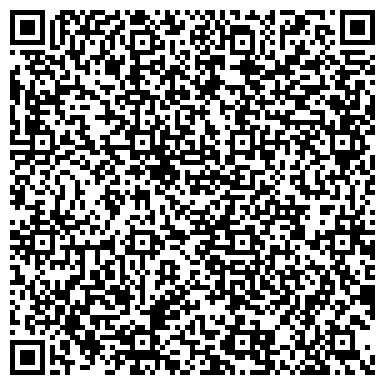 QR-код с контактной информацией организации ИСТОРИКО-КРАЕВЕДЧЕСКИЙ МУЗЕЙ Г. ПИКАЛЁВО