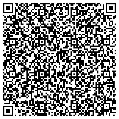 QR-код с контактной информацией организации БОКСИТОГОРСКОЕ БТИ ФИЛИАЛ