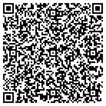 QR-код с контактной информацией организации КУЛЬТУРНЫЙ ЦЕНТР