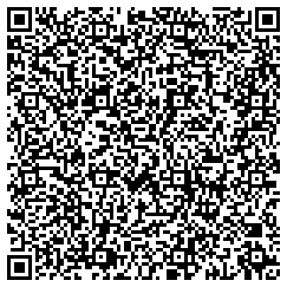 QR-код с контактной информацией организации ПИКАЛЕВСКОЕ СУДЕБНО-МЕДИЦИНСКОЕ ГОРОДСКОЕ ОТДЕЛЕНИЕ