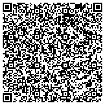 QR-код с контактной информацией организации СБЕРБАНК РОССИИ СЕВЕРО-ЗАПАДНЫЙ БАНК ТИХВИНСКОЕ ОТДЕЛЕНИЕ № 1882/1071