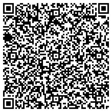 QR-код с контактной информацией организации СЕКТОР ПО УПРАВЛЕНИЮ ИМУЩЕСТВОМ