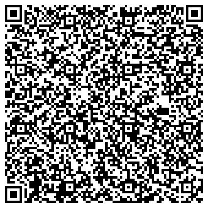 QR-код с контактной информацией организации ЛЕНИНГРАДСКИЙ ОБЛАСТНОЙ ФОНД ОБЯЗАТЕЛЬНОГО МЕДИЦИНСКОГО СТРАХОВАНИЯ БОКСИТОГОРСКИЙ ФИЛИАЛ