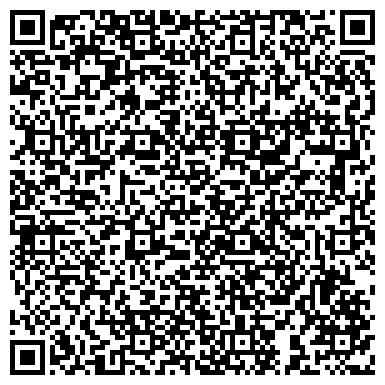 QR-код с контактной информацией организации МЕМОРИАЛЬНАЯ КОМПАНИЯ СИЛОВЫХ СТРУКТУР, ООО