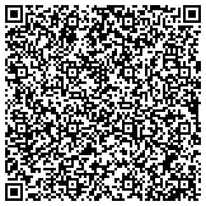 QR-код с контактной информацией организации СБЕРБАНК РОССИИ СЕВЕРО-ЗАПАДНЫЙ БАНК ТИХВИНСКОЕ ОТДЕЛЕНИЕ № 1882/1099