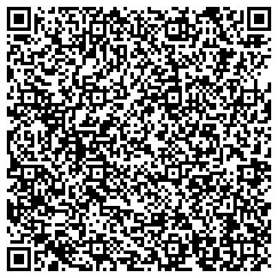 QR-код с контактной информацией организации БОКСИТОГОРСКИЙ РАЙОН РАЙОННЫЕ ТЕПЛОВЫЕ ЭНЕРГЕТИЧЕСКИЕ СЕТИ, ООО