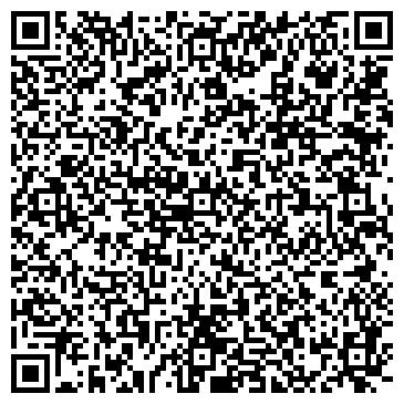 QR-код с контактной информацией организации БОКСИТОГОРСКИЕ ГОРОДСКИЕ ЭЛЕКТРИЧЕСКИЕ СЕТИ