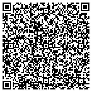 QR-код с контактной информацией организации РЕМБЫТТЕХНИКА ЧП БЫСТРОВА