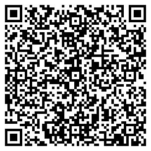 QR-код с контактной информацией организации ПОДИУМ
