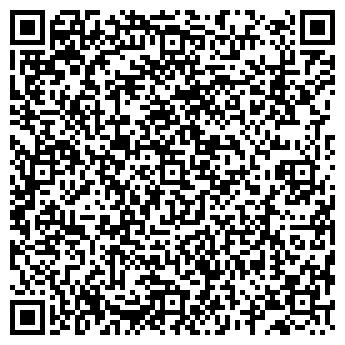 QR-код с контактной информацией организации СПЛАВ-ТЕХНОСЕРВИС