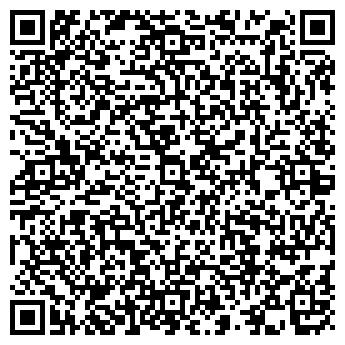 QR-код с контактной информацией организации СОЛОГУБОВА В. А., ЧП