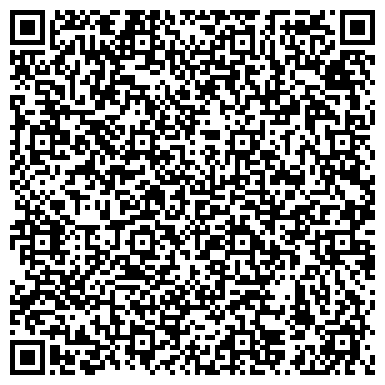 QR-код с контактной информацией организации ФГУП БОРОВИЧЕСКИЙ ПОЧТАМПТ, ФИЛИАЛ ФГУП ПОЧТА РОССИИ