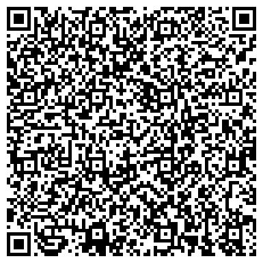 QR-код с контактной информацией организации БОРОВИЧСКАЯ МЕЖРАЙОННАЯ БАЗА НОВОБЛПОТРЕБСОЮЗА