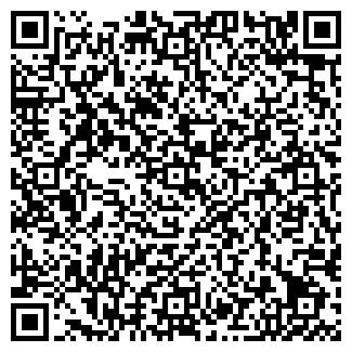 QR-код с контактной информацией организации ЭКСПО-ЛЕС, ООО