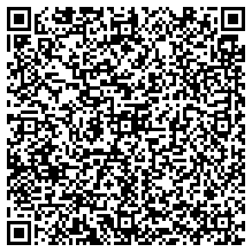 QR-код с контактной информацией организации КОСТЮХИН А.А., СЛУЖБА ТАКСИ