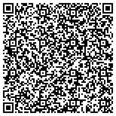 QR-код с контактной информацией организации ФОНД ОБЯЗАТЕЛЬНОГО МЕДИЦИНСКОГО СТРАХОВАНИЯ ОБЛАСТИ