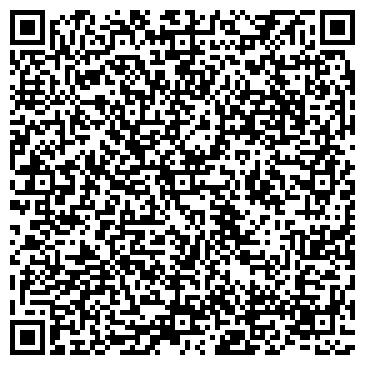 QR-код с контактной информацией организации ЗАО ВТОРМЕТ - ВЕЛИКИЙ НОВГОРОД
