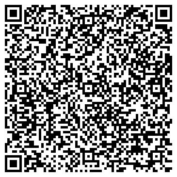 QR-код с контактной информацией организации № 282 УПРАВЛЕНИЕ МЕХАНИЗАЦИИ, ЗАО