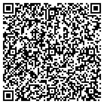 QR-код с контактной информацией организации МОБИЛЬНЫЙ ТЕЛЕФОН ПЛЮС