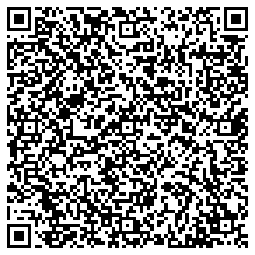 QR-код с контактной информацией организации БОРОВИЧСКИЙ КОМБИНАТ ОГНЕУПОРОВ