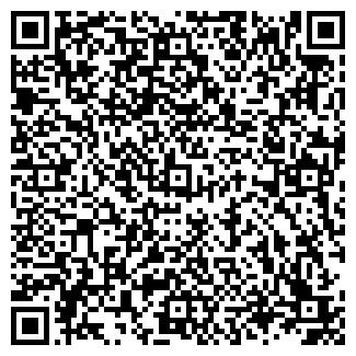 QR-код с контактной информацией организации ОПЕЧЕНСКОЕ РТП, ОАО