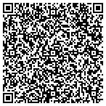 QR-код с контактной информацией организации НОВГОРДОРЭКСПЛУАТАЦИЯ ФИЛИАЛ