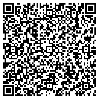 QR-код с контактной информацией организации ВАЛДАЙ, ЗАО