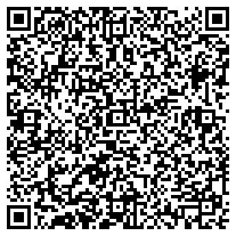 QR-код с контактной информацией организации ЭЛАК, ООО