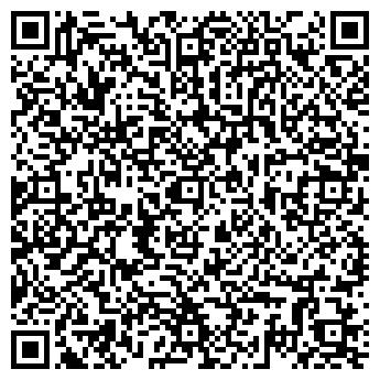 QR-код с контактной информацией организации ПОЛИМЕРИЗОЛЯТОР, ООО