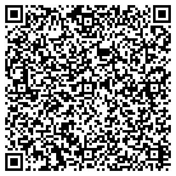 QR-код с контактной информацией организации WOLFORD