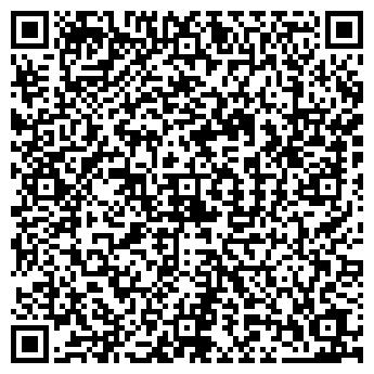 QR-код с контактной информацией организации ЛИКВИДАТОР ОО