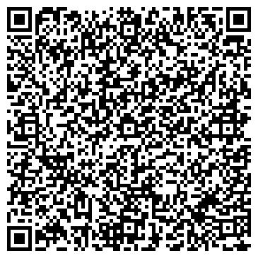 QR-код с контактной информацией организации ВЕЛИКОЛУКСКИЙ ЛЕСХОЗ, ФГУ
