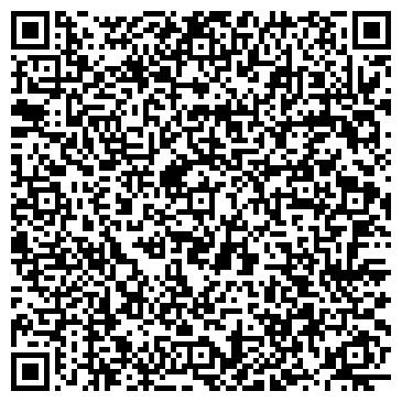QR-код с контактной информацией организации СОЮЗ ЧАСТНЫХ ПРЕДПРИНИМАТЕЛЕЙ ОО