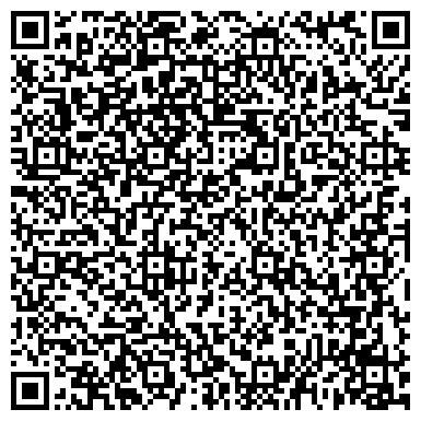 QR-код с контактной информацией организации СОВРЕМЕННАЯ ГУМАНИТАРНАЯ АКАДЕМИЯ ВЕЛИКОЛУКСКИЙ ФИЛИАЛ